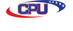 Computer Professionals